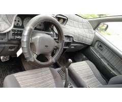 Se Vende Mitsubishi Rvr Del 93