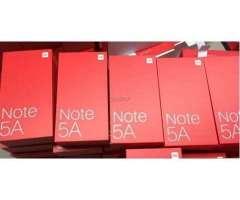 Equipos Xiaomi Nuevos