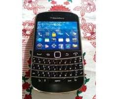 Blackberry Bold 5 Liberado Como Nuevo