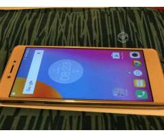 Lenovo Vibe K6 Note (Plus) 4G LTE