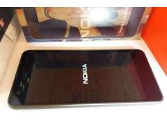 Celular Nokia 2 Doble Sim. Nuevogarantia