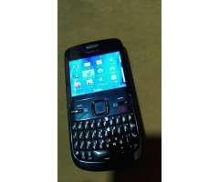 Nokia C3 Todo Operador
