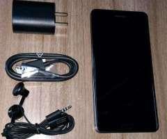 SOLO VENTA NOKIA 6 DE 64 GB DUA LSIM