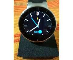 Smart Watch Alcatel Nuevo