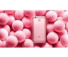 Xiaomi Redmi 4G Gorra New Era