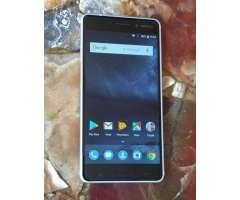 Nokia 6 Original Android 7.1. 64gb Y 4gb Ram. Acepto Celular Y Plata. Mandar Whatsapp