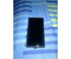 Permuto Nokia 3