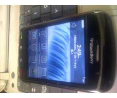 blackberry 9530 LIBERADO