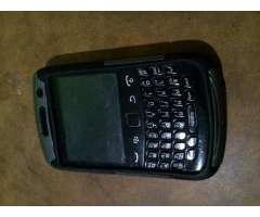 9360 Blackberry