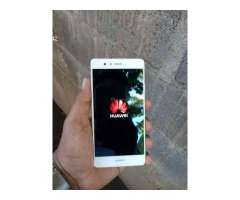 HUAWEI P9 LITE DUOS IMPECABLE
