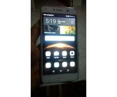 Huawei Y52