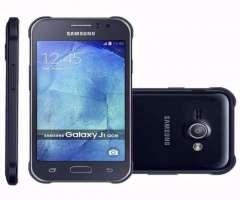 Samsung J1 Ace 4g Lte Nuevo a Estrenar