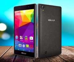 Blu Neo X Nuevo en Caja a Estrenar Libre