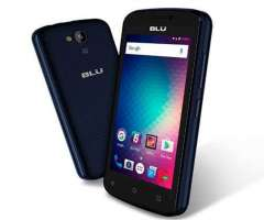 Blu Advance 4.0m Nuevo en Caja a Estrena