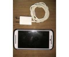 Motorola Moto G2 Xt1068 [[leer Descr.]]
