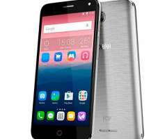 Alcatel pop 4 plus 5.5 4G 16gb Nuevos Libres