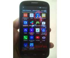 Vendo Alcatel C5