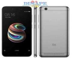 Oferta! Xiaomi Redmi 5a 4g 3g 5 13mp 16gb 2ram Dual Sim