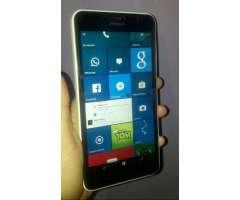 Microsoft 640 Xl Negadoanda con Wifi