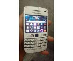 blackberry bold 6 SOLO CAMBIO