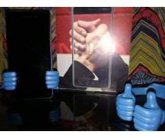 Nokia 6 3gb de Ram | 32gb de Rom