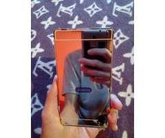 Se Vende Sony Z1 Premium