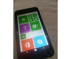 Se Vende Nokia Lumia Digitel 530