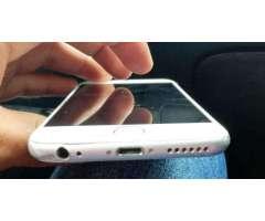 iPhone 6S Cambio con Huawei P20 Lite