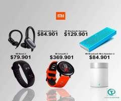 Xiaomi MI Band 2, Manos libres Bluetooth, Speaker y mucho mas, Tienda Fisica, originales, Garantia