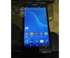 Sony Xperia Selfie C3