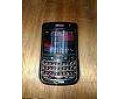 Blackberry bold3