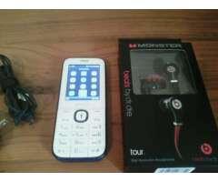 Teléfono Celular Basico IPRO I324f Dual Sim Liberado Bluetooth Cámara Linterna co...