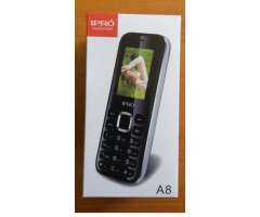 Ipro A8