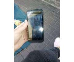 se vende ipro android 4.0