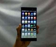 Sony Xperia Xa1 Ultra con Android 8