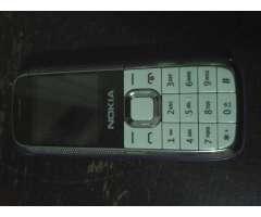 Nokia Mini Modelo 5130