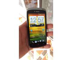 Htc One S 1Gb Ram 16gb interna