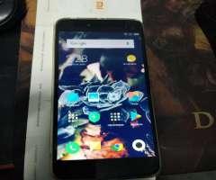 Xiaomi Redmi Note 5a de 2gb Y 16 Gb Gogo