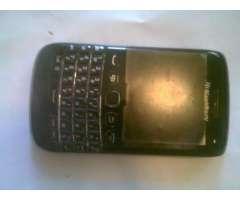 bold 6 de blackberry