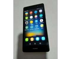 Huawei P8 Lite de 16gb, 8 Nucleos
