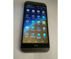 Htc One M8 de 32gb Pantalla Full Hd