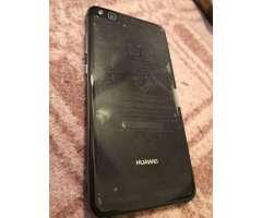 Huawei P10 Lite 32gb 4g Libre