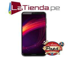Huawei P Smart Dúos| LaTienda.pe