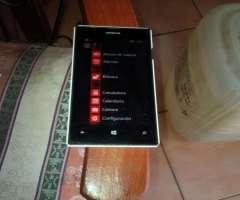 Nokia Lumia 520 Liberado