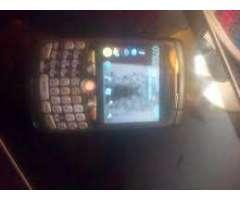 blackberry 8310 liberado 04126832119