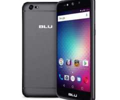 Blu Selfie 3 4g Android 7.0 8mp 8gb