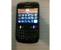 telefono blackberry 9300