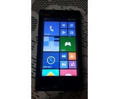 Se Vende Nokia Lumia 520 4g