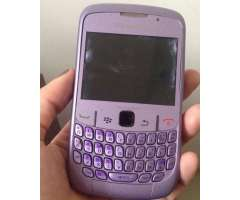 telefono blackberry 8520
