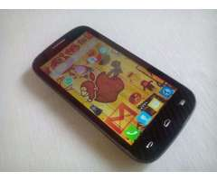 VENDO Alcatel One Touch Pop C5. DOBLE CHIP..